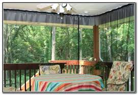 Mosquito Curtains Decorating Mosquito Netting Curtains Diy Diy Mosquito Netting