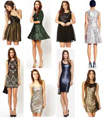 glitter dresses for new years our difinitive new year s guide concord a