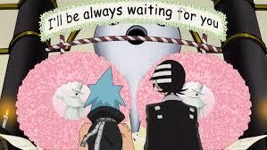 Soul Eater Excalibur Meme - image 763649 soul eater know your meme