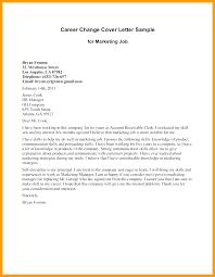 best 2018 cover letter career change career change resume exles