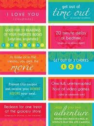 25 unique love coupons ideas on pinterest free printable
