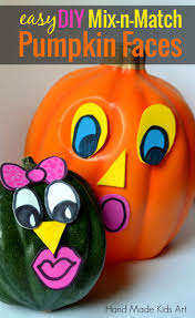 201 best halloween activities for kids images on pinterest
