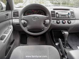 02 toyota camry xle 2002 toyota camry photo gallery carparts com
