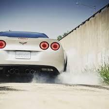 corvette clutch burnout americanmuscle musclecar burnout realdealrides corvette c7