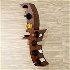 wine rack design ideas webbkyrkan com webbkyrkan com