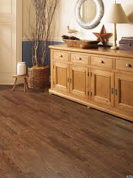 hometown flooring llc