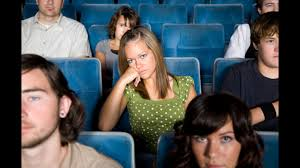 r rated movies lessens importance of faith for young people study