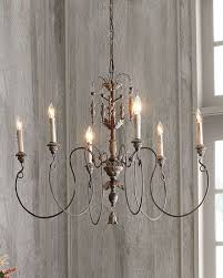 french country chandeliers 56 best french country kitchen images on pinterest french
