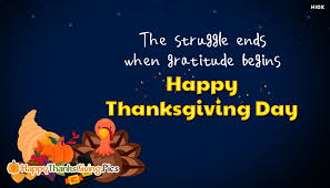 happy thanksgiving pictures images free