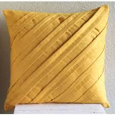 Pillow Covers For Sofa by Sofas Center Singular Sofa Pillow Covers Photos Design Ebay