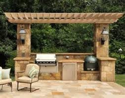 outdoor kitchens ideas outdoor kitchens hudson fl outdoor kitchen and grills