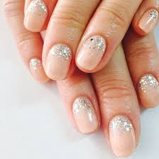 best 25 wedding nail colors ideas on pinterest spring nail