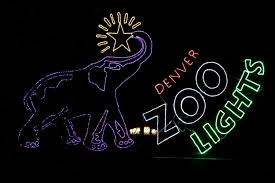 denver zoo lights hours how to save on denver zoo lights tickets mile high on the cheap