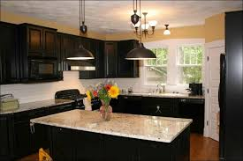 Home Depot Kitchen Cabinets Sale Kitchen Pre Manufactured Cabinets Kitchen Cabinets College Point