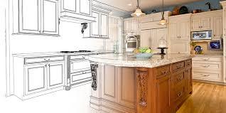 Kitchen Design Ct Avon Ct Kitchen Design Experts Kitchens Baths