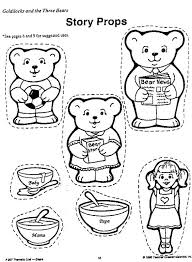 going on a bear hunt coloring pages get 20 3 bears ideas on pinterest without signing up