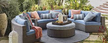 Curved Conversation Sofa by Curved Modular The New Gathering Space Home Style