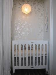 Baby Closets 9 Ways To Rethink A Small Closet Nursery Baby Nook And Room
