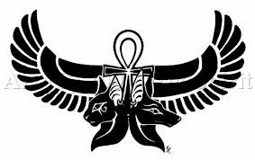egyptian hieroglyphics tattoos and meanings 5445203 top tattoos