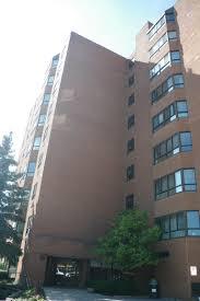 cambridge 2 bedroom apartments cambridge 2 bedrooms apartment for rent ad id ppm 9063 rentboard ca