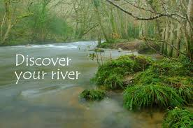 rivers images Westcountry rivers trust water is life jpg