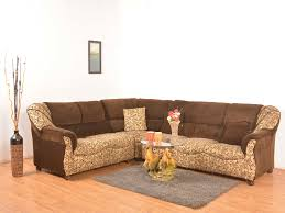 Buy Second Hand Furniture Bangalore Rorin 3 3 L Shape Sofa Set Buy And Sell Used Furniture And