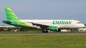 citilink live chat pk gll airbus a320 214 citilink flightradar24