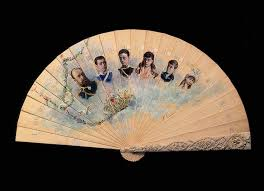 folding fans bulk 146 best abanicos images on vintage fans fans and