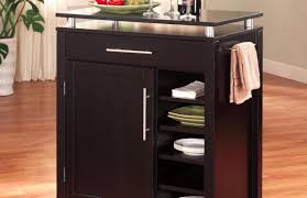 Kitchen Island Carts With Seating Bright Kitchen Island On Casters With Seating Tags Kitchen