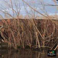 Best Duck Blind Material Duck Blind Grass Material All The Best Duck In 2017