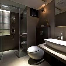 apartments comely ultra modern italian bathroom design designs
