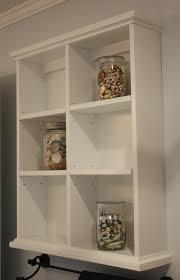 Storage Shelving Ideas by 100 Bathroom Wall Shelf Ideas Top 25 Best Decorating