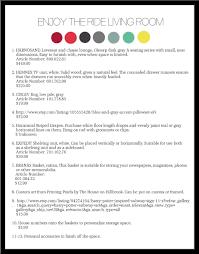 kitchen design questionnaire kitchen design ideas