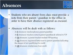 class introduction u0026 expectations j benoit textbook and resources