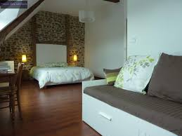chambre d hote suisse normande gîtes chambres d hôtes chambres d hôtes en suisse normande basse
