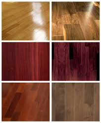 choosing the best type of hardwood flooring for your staten island