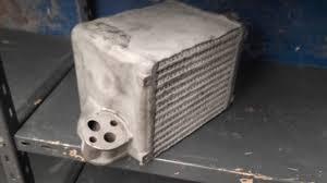 radiador de aceite para motor deutz 913 8 000 00 en mercado libre