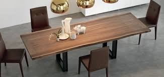 home design fancy italian marble decorative italian furniture dining table luxury style marble 0442