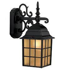 portfolio outdoor lighting sacharoff decoration