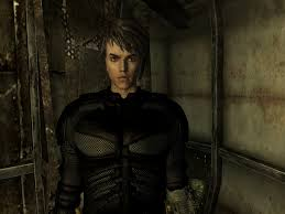 t haircuts from fallout for men fallout 3 haircut mod trendy hairstyles in the usa