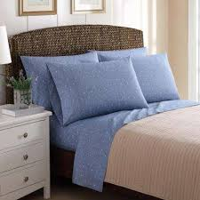 bed sheets u0026 pillowcases bedding the home depot