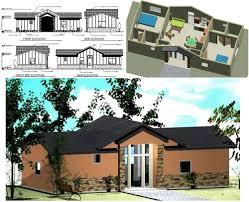 100 home floor plans best 25 split level house plans ideas
