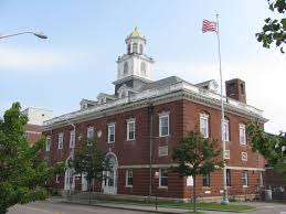 old post office building brockton massachusetts wikipedia