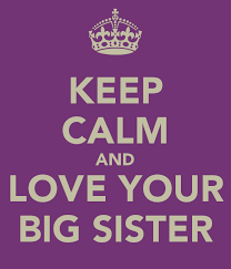 What To Get Your Sister For Her Wedding I Miss My Big Sister She Is My Best Friend And I Cannot Wait To