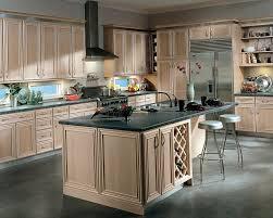 kitchen cabinet sizes uk home design ideas
