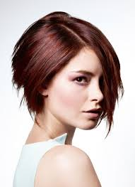 Frisuren 2017 Bob Vorne Lang Hinten Kurz by 429 Best Frisuren Trends Images On Trends Html And