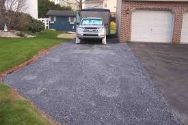 fine design crushed rock driveway stunning 1000 ideas about gravel