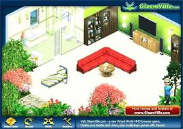 home decorating games online for adults house decorating game decorating home games barbie house decoration