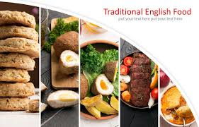 cuisine anglaise traditionnelle nourriture anglaise traditionnelle image stock image du herbe