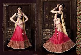 gujarati indian girls lehenga dress online supplier branded fine
